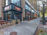 1080 Peachtree St - Photo 42