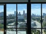 1777 Peachtree St - Photo 4