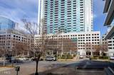3324 Peachtree Rd - Photo 33