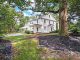 215 Hartwell Rd - Photo 23