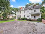 215 Hartwell Rd - Photo 40