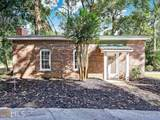 215 Hartwell Rd - Photo 42