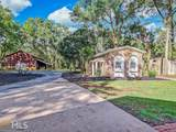 215 Hartwell Rd - Photo 43