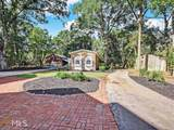 215 Hartwell Rd - Photo 44
