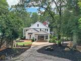 215 Hartwell Rd - Photo 45