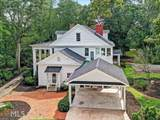 215 Hartwell Rd - Photo 46