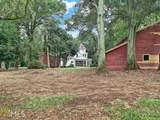 215 Hartwell Rd - Photo 48