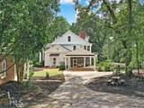 215 Hartwell Rd - Photo 6