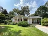 3268 Campbell Road - Photo 1