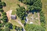 678 Wray Mine Rd - Photo 2