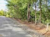 0 Pine Top Hh7 - Photo 12
