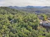 0 Pine Top Hh7 - Photo 5