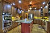 8644 Chatsworth Hwy - Photo 34