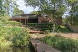 9430 River Lake Dr - Photo 3