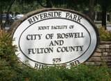 9430 River Lake Dr - Photo 30