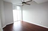 855 Peachtree - Photo 13