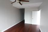 855 Peachtree - Photo 15