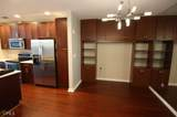 855 Peachtree - Photo 2