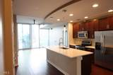 855 Peachtree - Photo 3
