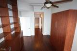 855 Peachtree - Photo 30