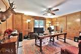 1010 Country Ln - Photo 26