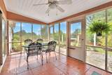 1010 Country Ln - Photo 46