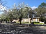 53 Newnan Estates Dr - Photo 1