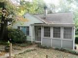 774 Ormewood Ave - Photo 1