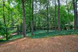 3977 Merriweather Woods - Photo 48