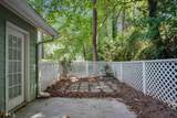 250 Peachtree Hollow Ct - Photo 29
