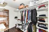 3040 Peachtree Rd - Photo 26