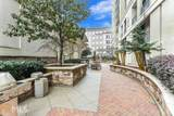 3040 Peachtree Rd - Photo 40