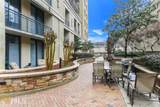 3040 Peachtree Rd - Photo 41