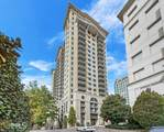 3040 Peachtree Rd - Photo 42