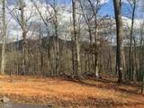 160 Headwaters Ct - Photo 4