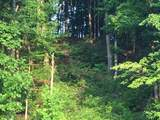 160 Headwaters Ct - Photo 8