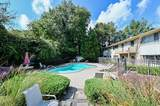 3046 Briarcliff Rd - Photo 32