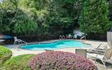 3046 Briarcliff Rd - Photo 33