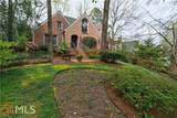 1821 Meadowdale Ave - Photo 1