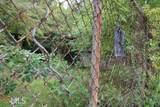 3383 Bouldercrest Rd - Photo 2