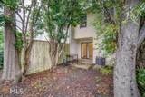 2386 Cove Road - Photo 31