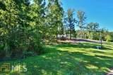 4563 Fawn Path - Photo 7