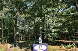 4562D Fawn Path - Photo 10