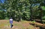 4562D Fawn Path - Photo 11