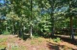 4562D Fawn Path - Photo 12