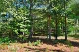 4562D Fawn Path - Photo 14