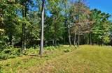4550 Fawn Path - Photo 8