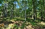 4546 Fawn Path - Photo 11