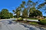 4536 Fawn Path - Photo 4