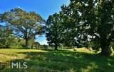 4516 Fawn Path - Photo 13